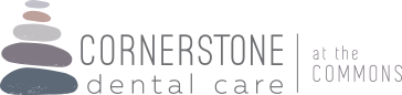 Cornerstone Dental Care
